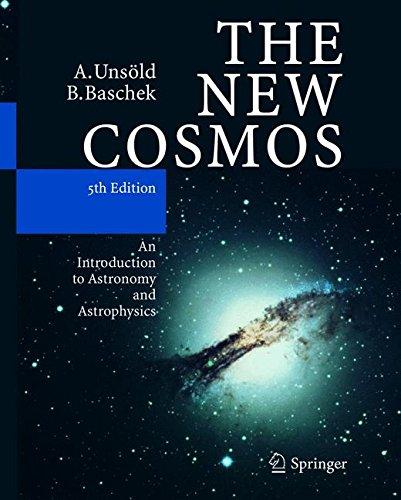 Cosmos [Pdf/ePub] eBook