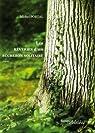 Les Rêveries d'un bucheron solitaire par Portal