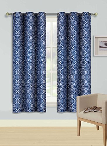 window curtain designs - 4