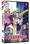 Mobile Suit Gundam UC, Part 1