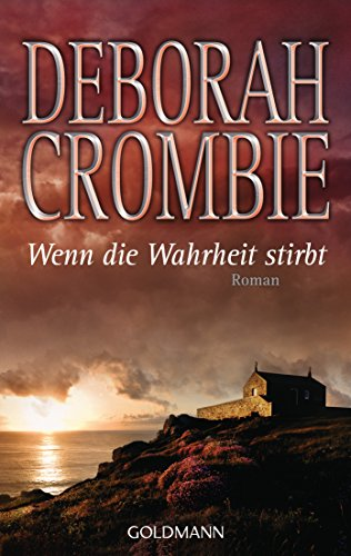 Alles wird gut: Die Kincaid-James-Romane 2 - Roman (German Edition)