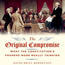 The Original Compromise