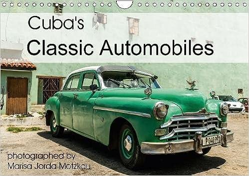 Cuba S Classic Automobiles 2018 Cuba S Classic Cars From The 40s