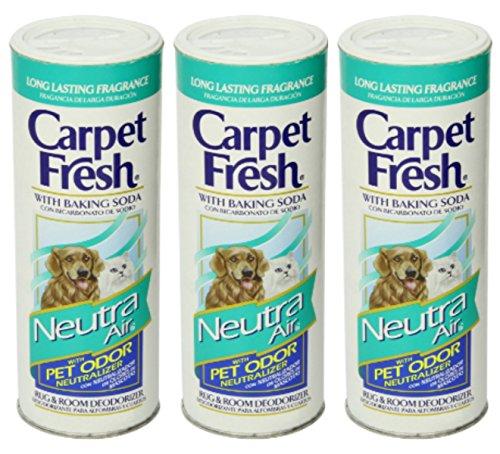 Carpet Fresh 27900 Neutraair Pet Odor Neutralizer Jommm Home
