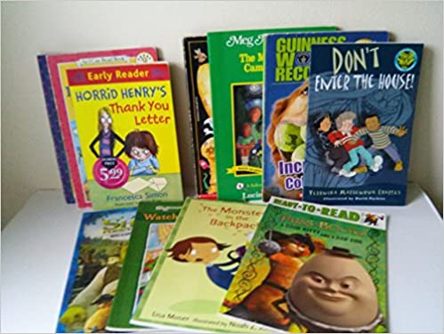 Books for boys horrid henrys thank you letter dont enter the books for boys horrid henrys thank you letter dont enter the house guinness world records incredible collection the scary book the case of the expocarfo