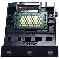 Komada 1 x Compatible Canon QY6-0064-000 IX4000 Printhead Compatible with Canon 560i 850i IP3100 Ip3000 IX4000 IX5000 MP700 MP710 MP730 MP740 i560 i850 MP700 MP730 MP700 MP730 MP700 MP730