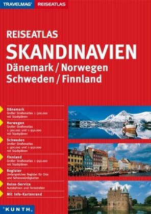reiseatlas-skandinavien-dnemark-norwegen-schweden-finnland