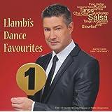 Llambi's Dance Favourites