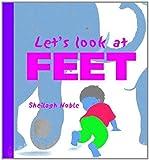 Feet, Simona Sideri, 1583404929