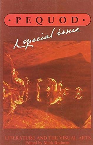 book cover of Pequod
