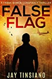 1991: A plan to destabilise Hong Kong is emerging; the key players are being put into place, the wheels are in motion and innocent people will die.Frank Bowen is a Londoner on holiday in tropical Thailand. Half drunk and strapped for cash, he's the p...