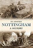 Nottingham: A History