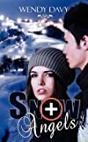 Snow Angels, Wendy Davy, 0971252270