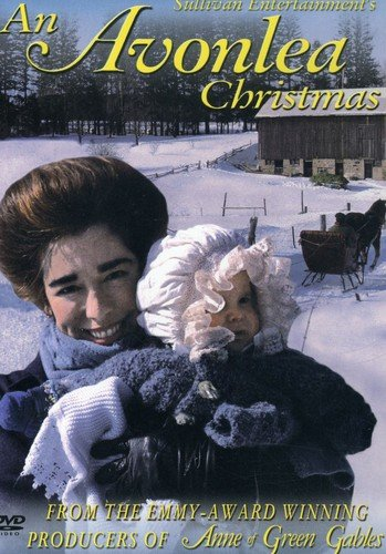 Avonlea Christmas (Full Episodes Of King Of The Road)