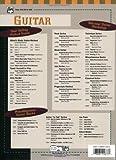 Guitar Chord Encyclopedia: 36 Chords in Each Key