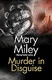 Murder in Disguise (A Roaring Twenties Mystery)