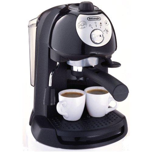 DeLonghi-BAR32-Retro-15-BAR-Pump-Espresso-and-Cappuccino-Maker