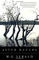 After Nature (Modern Library Paperbacks)
