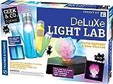 Deluxe Light Lab
