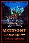 Midnight Spookshow (Midnite Movies Bo...