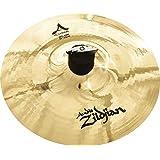 Zildjian A Custom Splash Cymbal - 10 Inch
