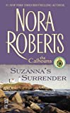 """Suzanna's Surrender - (InterMix) (THE CALHOUNS)"" av Nora Roberts"