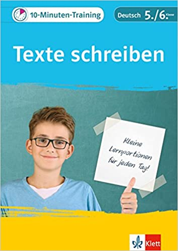 Deutsch aufsatz note 5 bachelor arbeit literatur