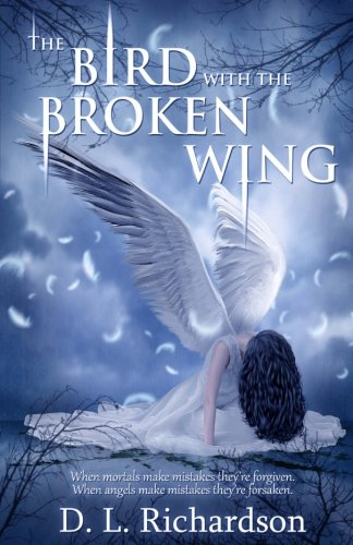 The Bird With The Broken Wing PDF
