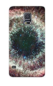 Awesome RlJboGf3547SgZuX Trinalgrate Defender Tpu Hard Case Cover For Galaxy S5- Hanging Christmas Stocking by Maris's Diary