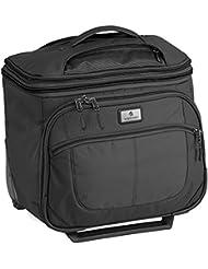 Eagle Creek EC Adventure Pop Top Carry-On Luggage