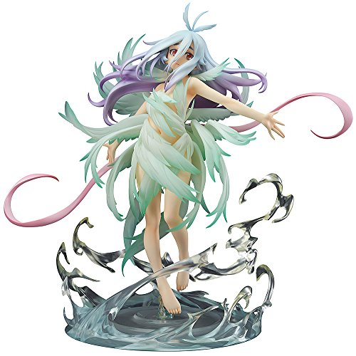 Good-Smile-Comet-Lucifer-Felia-PVC-Figure-17-Scale