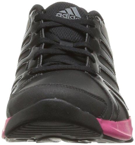 adidas Sumbrah 2 - Zapatos para mujer Negro (Schwarz (Black 1 / Night Met. F13 / Blast Pink F13))