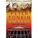 After The Ides (Caesar's Spies Thriller)