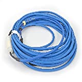 Maytronics Dolphin 9995872-DIY Swivel Cable 18M