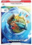 Discovery: Underwater View-Master Experience Pack