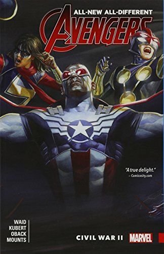 all-new-all-different-avengers-vol-3-civil-war-ii