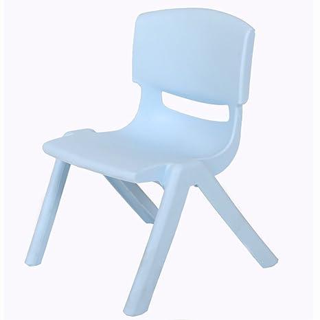 Tavoli Per Bambini In Plastica.Cosi Inviare Sgabello Brisk Tavolo E Sedie Per Bambini Tavolo E