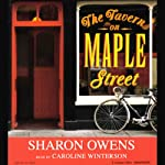 The Tavern on Maple Street | Sharon Owens