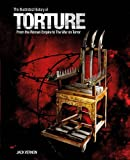 Torture, The Illustrated History