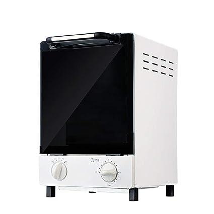 Uña Esterilizador 12L Alto Temperatura Infrarrojo Desinfección Caja Tijeras Alicates Desinfección Gabinete