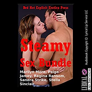Erotica stories rosy red