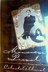 Monsieur Proust: A Memoir