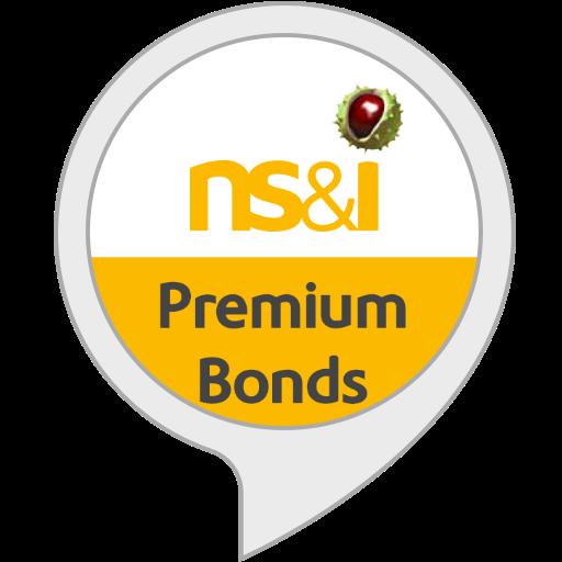 Ns I Premium Bonds Prize Checker Amazon Co Uk Alexa Skills