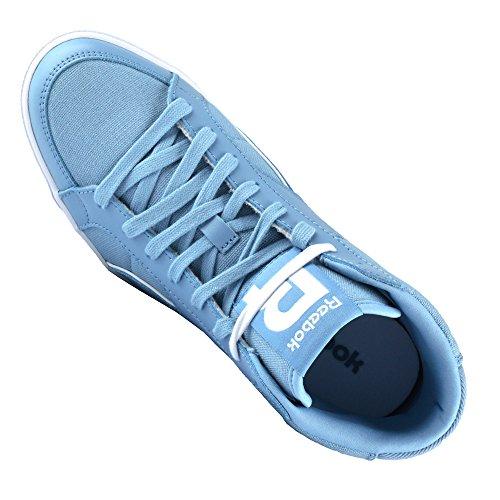 Reebok REEFUNK II, Damen Sneaker V55775