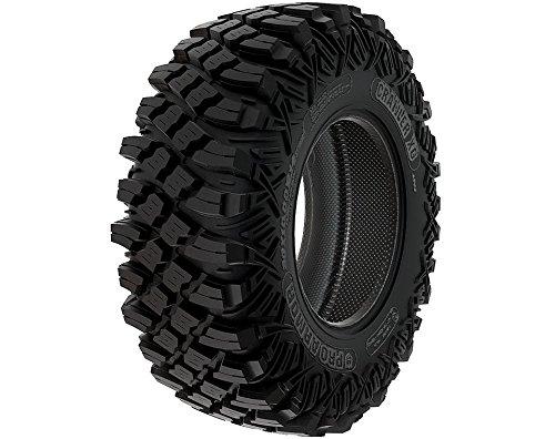 (Pro Armor Crawler XG All-Terrain UTV Tire - 30x10R14)