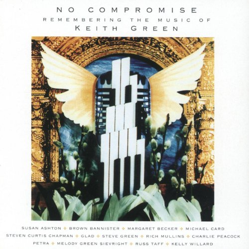 No Compromise:Remembering The ...