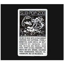 Sub-Pop-200