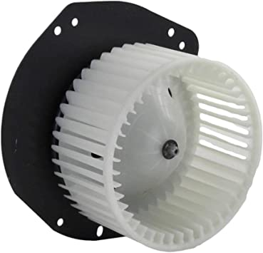 HVAC Blower Motor Motorcraft MM-929
