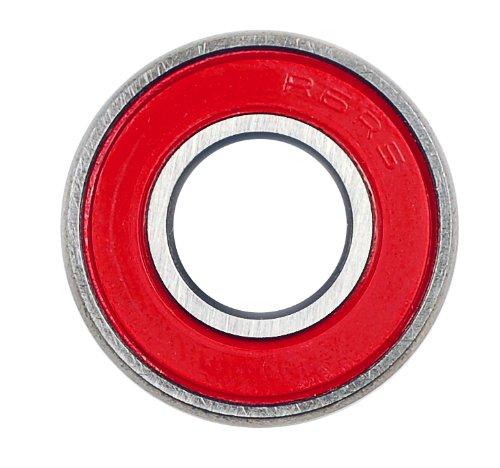 Wheels Manufacturing Sealed SB-688 Sealed Bearing (Bag of 2)