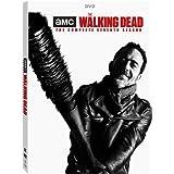 The Walking Dead Season 7 [DVD]